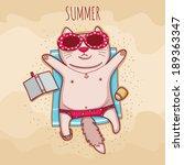 ancla,tomando el sol,sin preocupaciones,en cobardes,marrón claro,sueño,vacaciones de verano,sun glasses,tomar el sol,día soleado,sol,traje de baño,cola,fin de semana