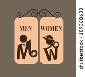 design,female,gentleman,gentlemen,graphic,hat,icon,illustration,isolated,lady,male,men,old,people,restroom
