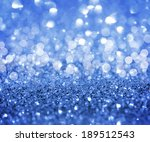abstract background | Shutterstock . vector #189512543