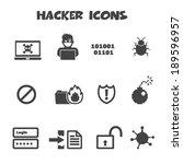 bomba,bug,código,penal,cortafuegos,hacker,clave,bloqueo,inicio de sesión,matriz,mono,contraseña,análisis,escudo,cráneo