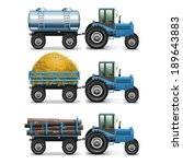 agricultural,agriculture,agro,blue,business,cistern,container,farm,firewood,harvest,harvesting,hay,haystack,icon,load