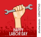 http://thumb10.shutterstock.com/thumb_large/730471/189679763/stock-vector-illustration-of-labor-day-concept-with-man-holding-wrench-189679763.jpg