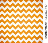 Summer Orange With White Strip...