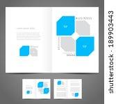 folleto,folleto,catálogo,portada,creativa,documento,editable,carpeta,marcos,idea,folleto,de marketing,medios de comunicación,página,cartel