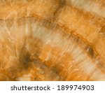 stone marble background   Shutterstock . vector #189974903