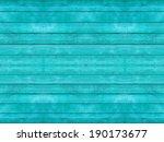 wooden background | Shutterstock . vector #190173677