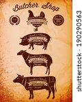 crachá,carne de bovino,peito,talho,esculpir,frango,costeleta,vaca,reduzir,divida,comer,fresca,genuíno,moedor,galinha