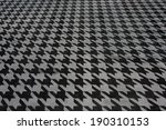 Small photo of 8-Bit Texture on marble table