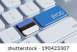 estonia high resolution byod... | Shutterstock . vector #190423307