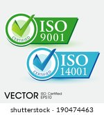 14001,9001,accepted,accredited,approved,badge,banner,certificate,certified,checked,commerce,confirmation,control,emblem,icon