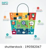 abstract,add,arrows,background,bag,banner,barcode,basket,business,buy,cart,commerce,communication,concept,connection