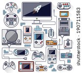 abstract,action,activity,arcade,button,challenge,character,console,controls,creative,cyberspace,design,device,digital,electronic