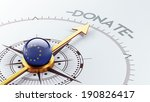 european union high resolution... | Shutterstock . vector #190826417