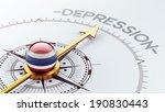 thailand high resolution... | Shutterstock . vector #190830443