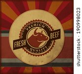 animal,badge,beef,butcher,butchery,cow,design,element,emblem,farm,food,fresh,icon,illustration,isolated
