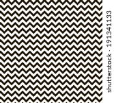 Pattern In Zigzag. Classic...