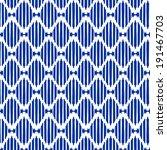 pattern | Shutterstock .eps vector #191467703