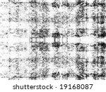 grunge | Shutterstock . vector #19168087
