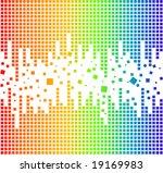 pixels | Shutterstock .eps vector #19169983