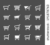 add,art,bag,basket,business,button,buy,cart,commerce,commercial,concept,design,e-commerce,element,empty