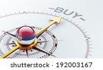 serbia high resolution buy... | Shutterstock . vector #192003167