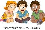 art,boy,cartoon,children,clip,clipart,cute,cutout,down,downwards,eps,female,girl,happy,illustration