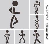 ενεργό,αθλητής του στίβου,άσκηση,τρέξιμο,πεζός,πρώτο πούλι,εκτέλεση,γουόκερ,εκγύμνασης