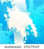 grunge background    Shutterstock .eps vector #192179147
