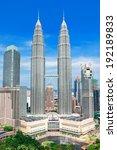 Kuala Lumpur  Malaysia  ...