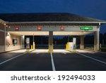 jacksonville  fl   may 13  2014 ... | Shutterstock . vector #192494033