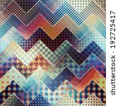 Quilt Block Patterns In Public Domain : Patchwork Quilt Pattern Background Free Stock Photo - Public Domain Pictures