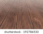 dark beige wood background  ...   Shutterstock . vector #192786533
