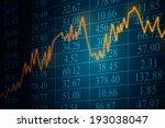 stocks | Shutterstock . vector #193038047