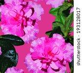 azaléia,floração,coloridos,criativa,flora,luxo,pétala,realista,repita,repetição,papel de parede