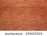 High Resolution Seamless Brick...