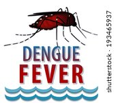 aedes,aegypti,arthropod,bite,blood,breakbone,danger,day-biting,debilitating,dengue,disease,eps8,fever,graphic,health