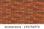 abstract,architecture,backdrop,background,block,brick,brickwall,brickwork,brown,cement,clean,construction,effects,eps10,grunge