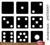 background,casino,craps,cube,dice,gambling,green,icon,isolated,number,play,poker,red,set,sign