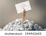 idea | Shutterstock . vector #194942603