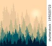 agriculture,background,biology,birch,botanical,cedar,conifer,crown,design,drawn,ecology,element,environment,fir,foliage