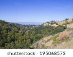 Park View At Alum Rock  San...