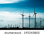 The Wind Turbine Generator The...
