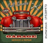1950s,1960s,50s,60s,advertising,aged,art,automobile,automotive,banner,car,classic,damaged,dirty,drawing