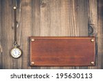 Sign Board  Pocket Watches On...