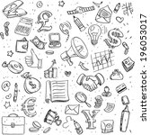 arms,background,bag,banknote,business,calculator,calendar,card,coin,contract,credit,deal,design,dollar,doodle