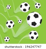 action,ball,bounce,cartoon,club,competition,entertainment,fan,futbol,grass,green,group,ideas,international,movement