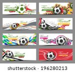 abstract,ad,advertisement,advertising,art,artwork,ball,banner,beautiful,cartoon,celebration,champion,character,color,competition