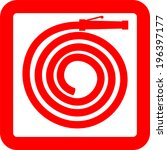 Icon Fire Protection