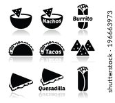 america,black,burrito,central,cheese,city,crisp,cuisine,culture,dish,flavor,food,guacamole,hot,icon