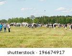 Kallinge  Sweden   June 01 ...